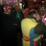 Carnaval - 2013 (10)