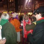 Carnaval - 2013 (11)