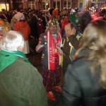 Carnaval - 2013 (12)