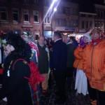 Carnaval - 2013 (13)