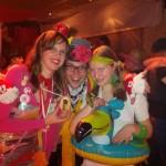 Carnaval - 2013 (15)