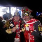 Carnaval - 2013 (2)