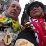 Carnaval - 2013 (3)