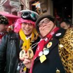 Carnaval - 2013 (4)