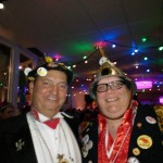 Carnaval - 2013 (5)