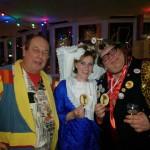 Carnaval - 2013 (6)