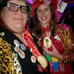 Carnaval - 2013 (8)