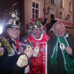 Carnaval - 2013 (9)
