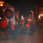Carnaval - 2014