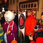 Carnaval - 2014 (2)