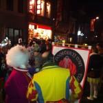 Carnaval - 2014 (6)