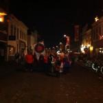 Carnaval - 2014 (7)