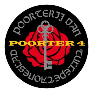 Poorter 4