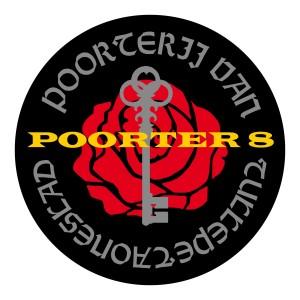 Poorter 8
