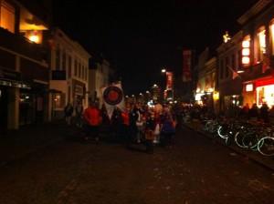 Carnaval - 2014 (5)